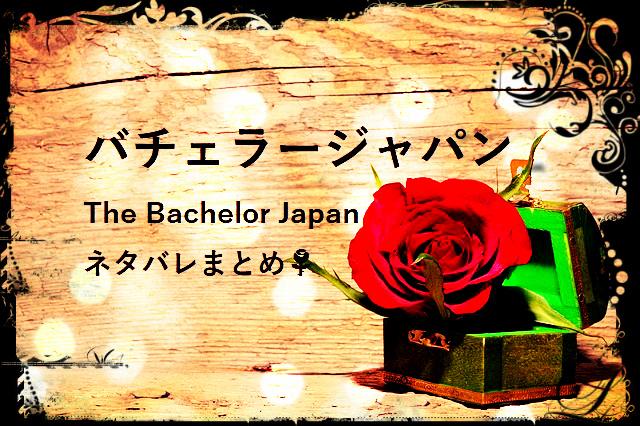 f:id:karuhaito:20170301203151j:plain