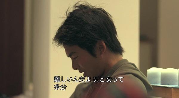f:id:karuhaito:20170404152904j:plain