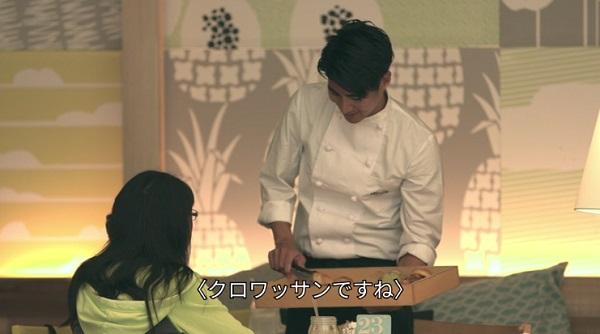 f:id:karuhaito:20170404155954j:plain