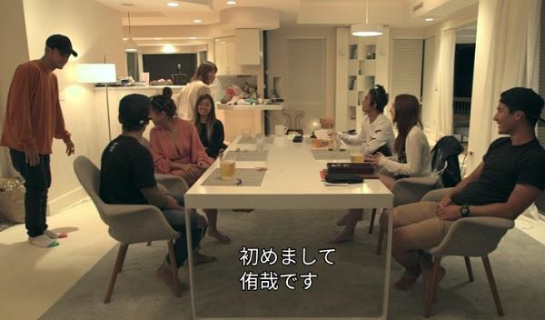f:id:karuhaito:20170404162203j:plain