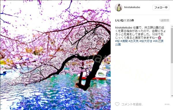 f:id:karuhaito:20170419213211j:plain