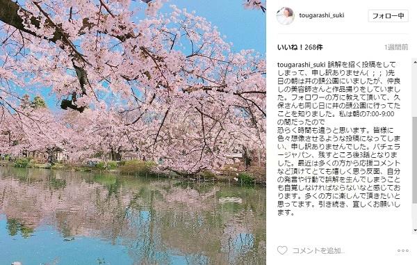 f:id:karuhaito:20170419213223j:plain