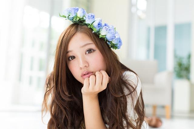 f:id:karuhaito:20170426093543j:plain