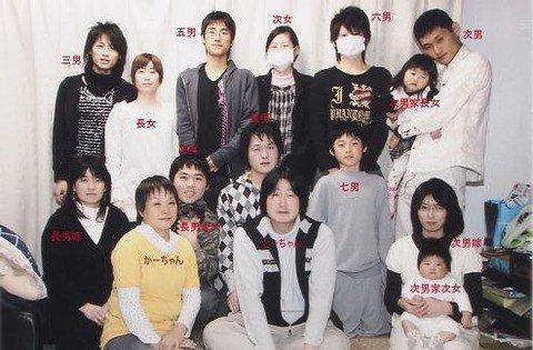 f:id:karuhaito:20170610142645j:plain