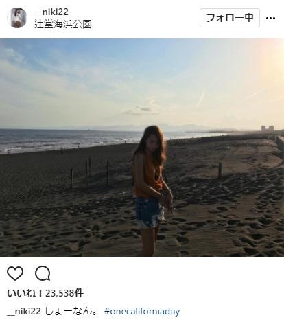 f:id:karuhaito:20170621073016j:plain