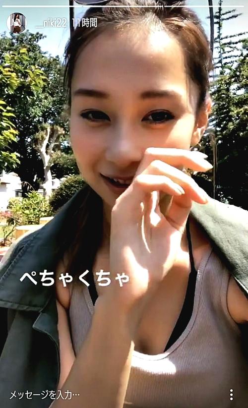 f:id:karuhaito:20170621073522j:plain