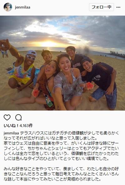 f:id:karuhaito:20170711234124j:plain