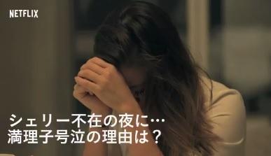 f:id:karuhaito:20170807224315j:plain