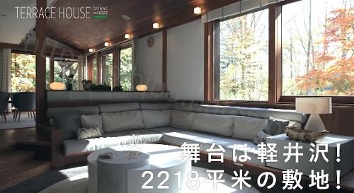 f:id:karuhaito:20171208211111j:plain