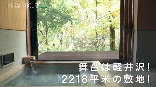 f:id:karuhaito:20171208211119j:plain