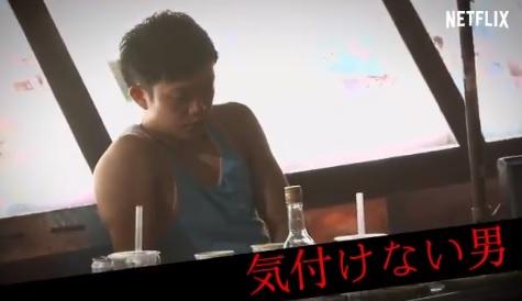 f:id:karuhaito:20171227225627j:plain