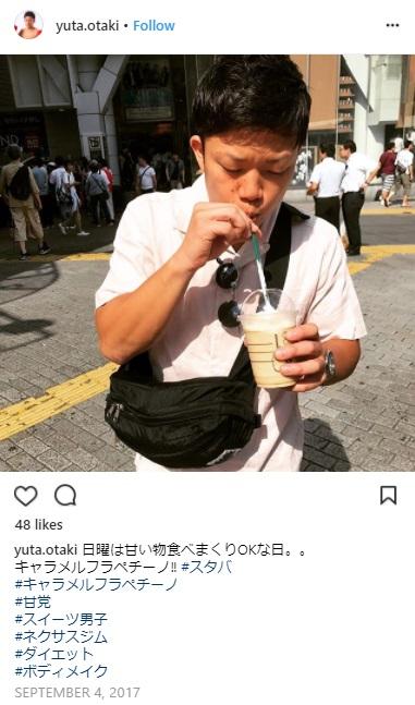 f:id:karuhaito:20180104003354j:plain