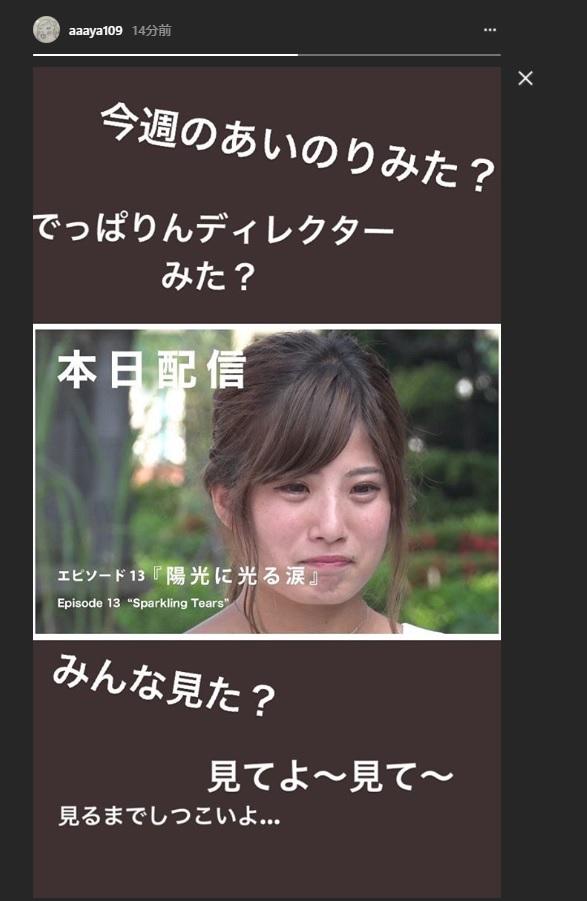f:id:karuhaito:20180118210119j:plain