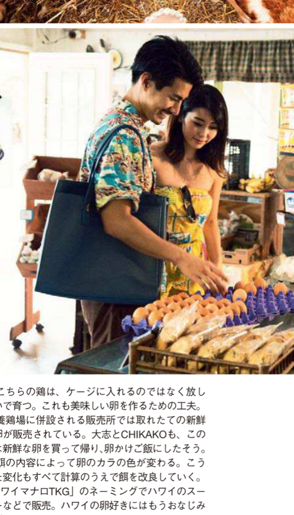 f:id:karuhaito:20180125002558p:plain