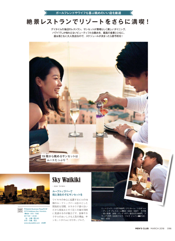 f:id:karuhaito:20180125002621p:plain