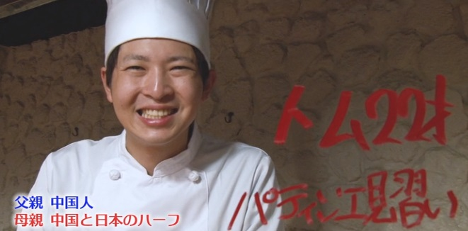f:id:karuhaito:20180131203037j:plain