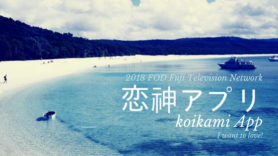f:id:karuhaito:20180204180641p:plain