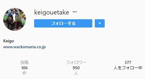 f:id:karuhaito:20180218224331j:plain