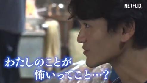 f:id:karuhaito:20180228212730j:plain