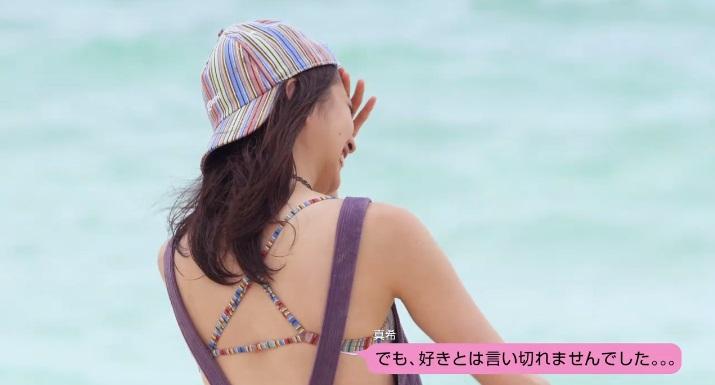 f:id:karuhaito:20180404200133j:plain