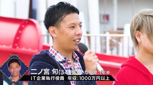 f:id:karuhaito:20180509005810j:plain