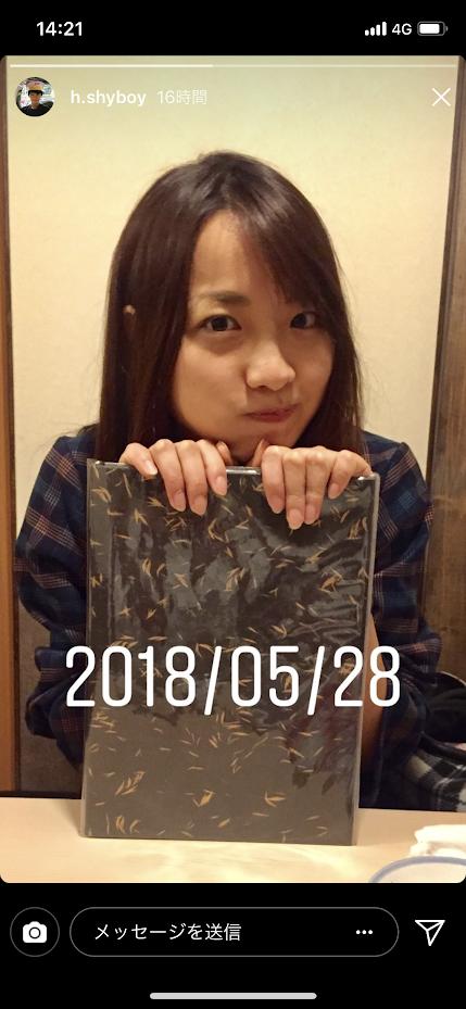 f:id:karuhaito:20180603122218p:plain