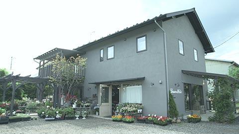 f:id:karuhaito:20180821212006j:plain