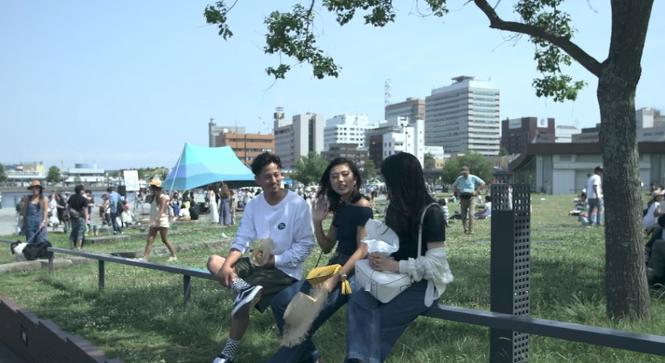 f:id:karuhaito:20180906010518p:plain