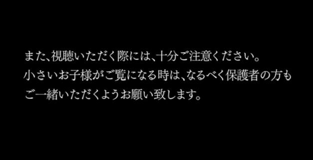 f:id:karuhaito:20181208194100j:plain