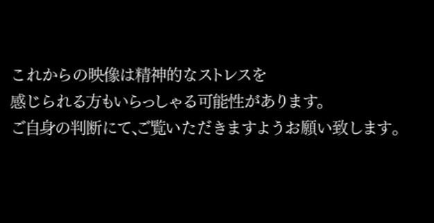 f:id:karuhaito:20181208194109j:plain