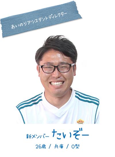 f:id:karuhaito:20190318233724p:plain