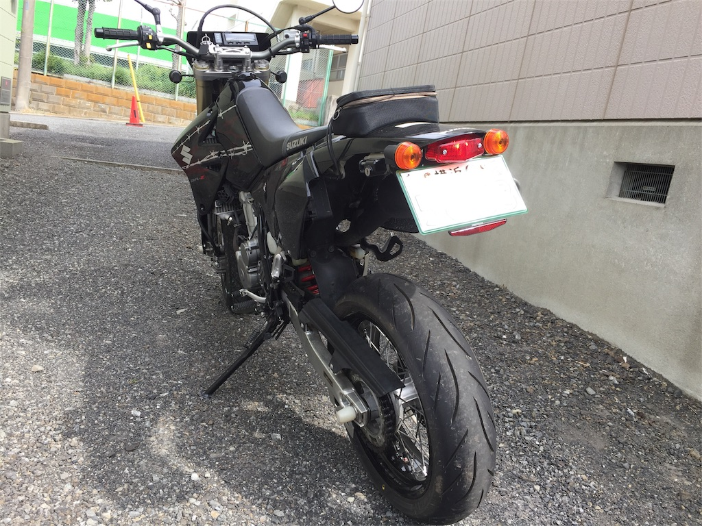 f:id:karuken15:20170417112715j:image