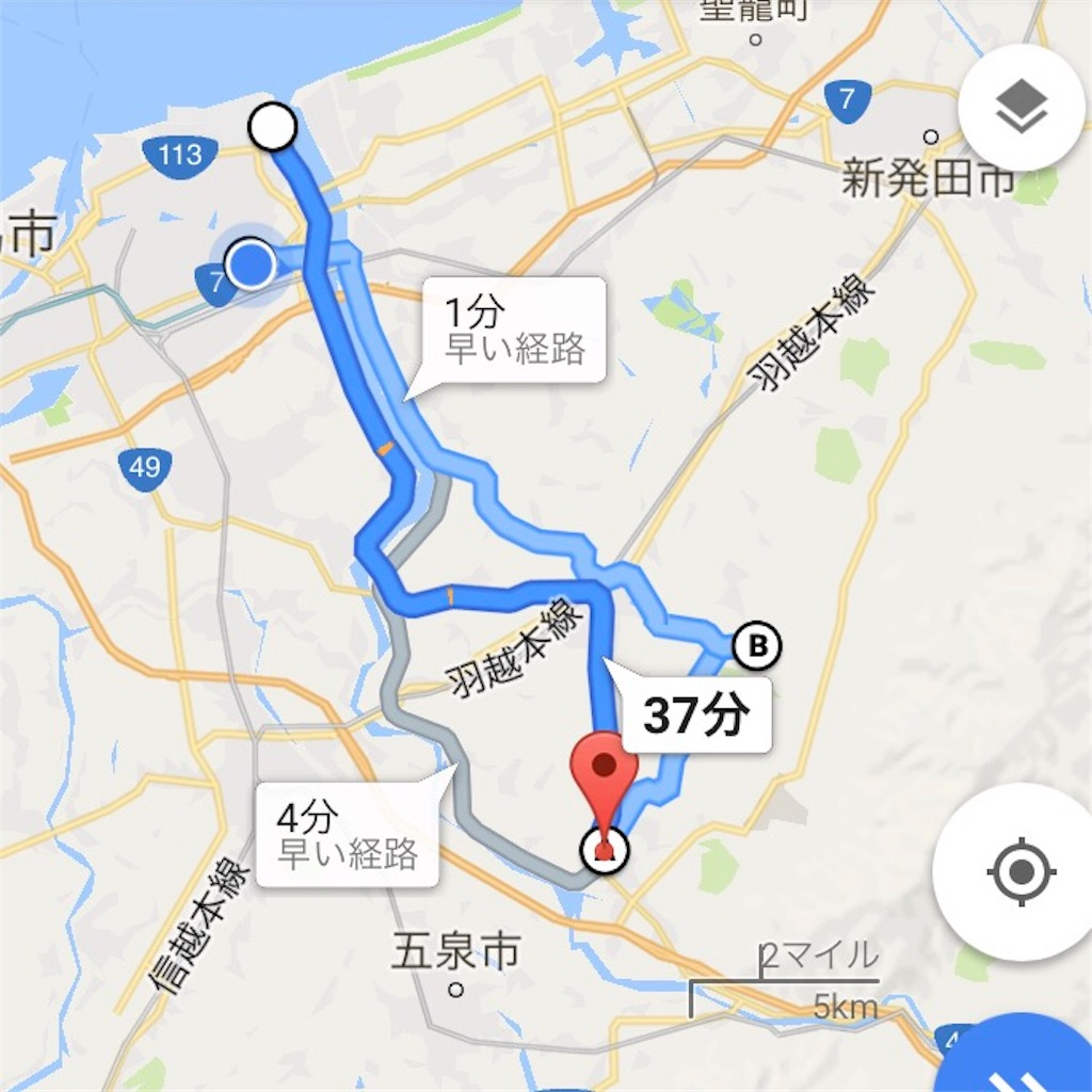 f:id:karuken15:20170503002012j:image