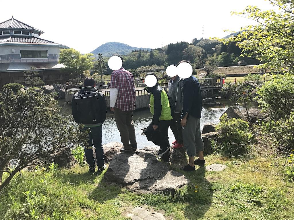 f:id:karuken15:20170504110103j:image