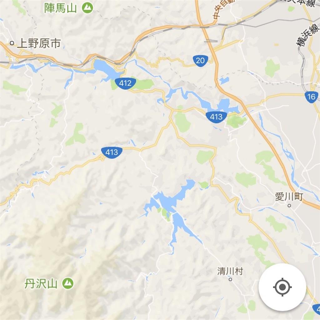 f:id:karuken15:20170620222417j:image
