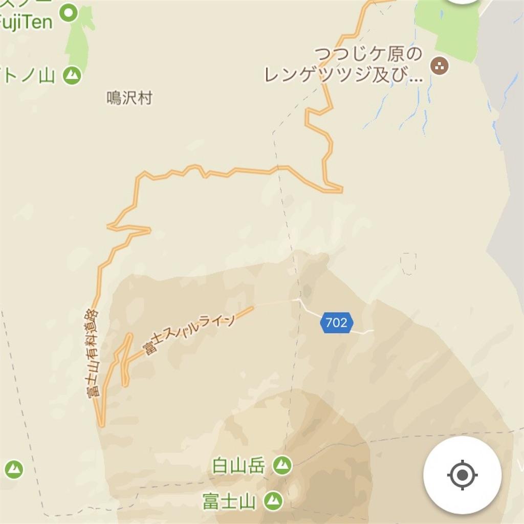 f:id:karuken15:20170714224941j:image