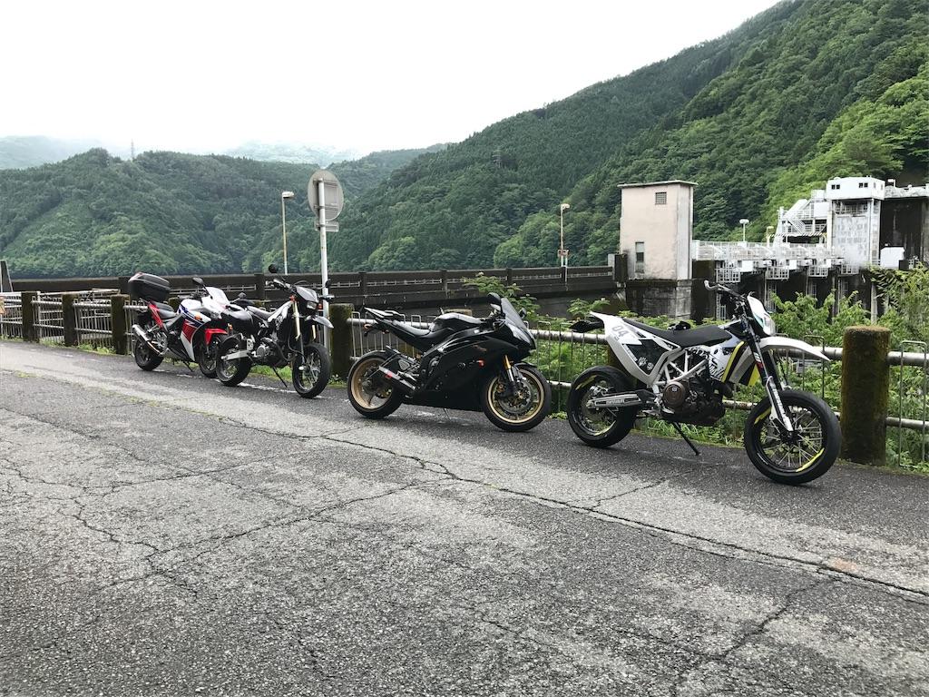f:id:karuken15:20170801201121j:image
