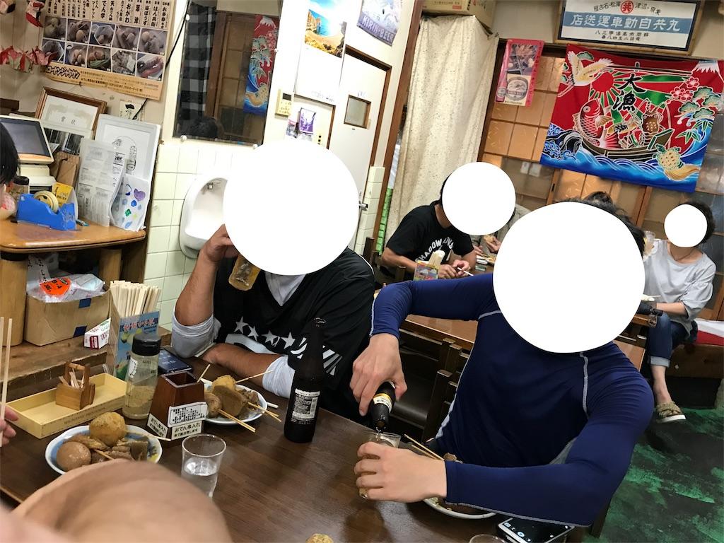 f:id:karuken15:20170801205116j:image