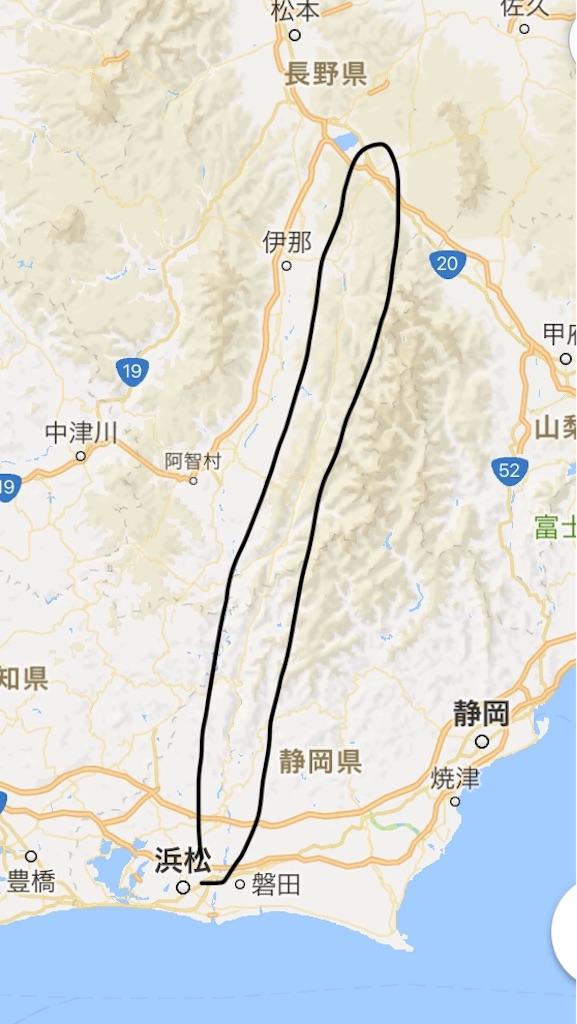 f:id:karuken15:20171107234633j:image