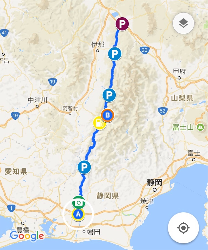 f:id:karuken15:20171109233727j:image