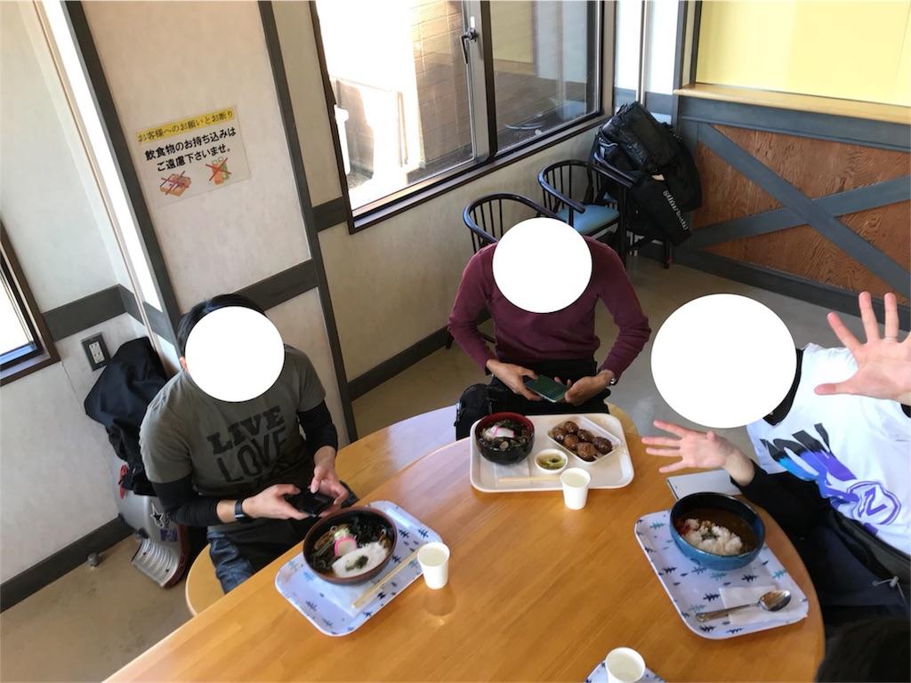 f:id:karuken15:20171109235331j:image