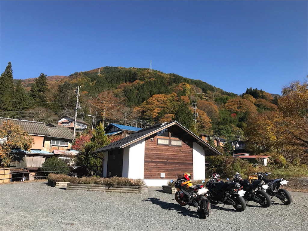 f:id:karuken15:20171110000055j:image