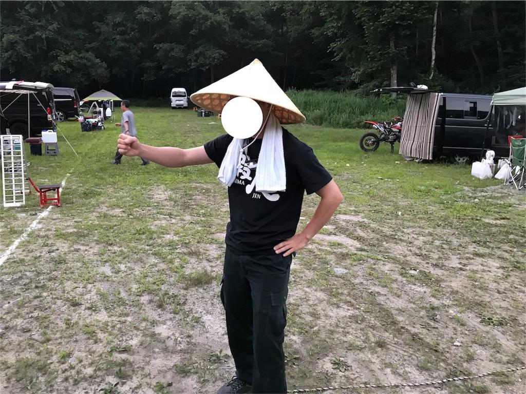 f:id:karuken15:20180801001445j:image