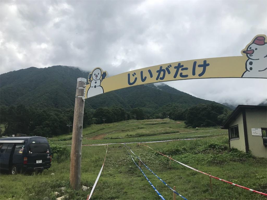 f:id:karuken15:20180902231059j:image