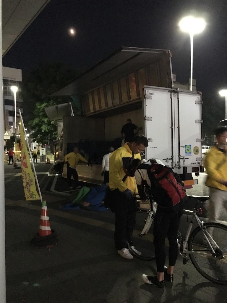 f:id:karuma_h:20170521215514j:image
