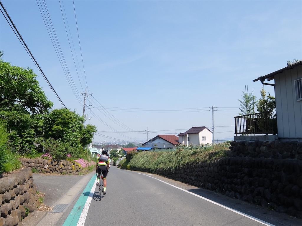 f:id:karuma_h:20170521220114j:image