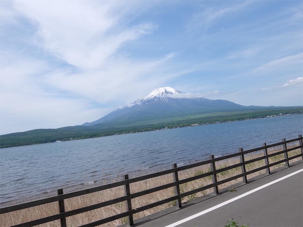 f:id:karuma_h:20170605234443j:image