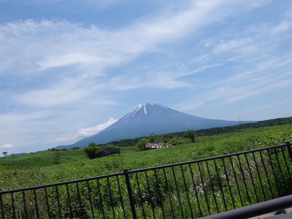 f:id:karuma_h:20170605235950j:image