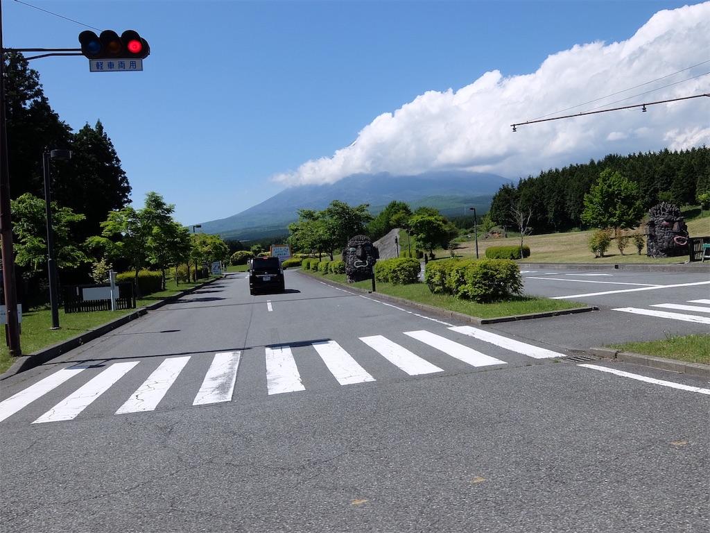 f:id:karuma_h:20170606001632j:image