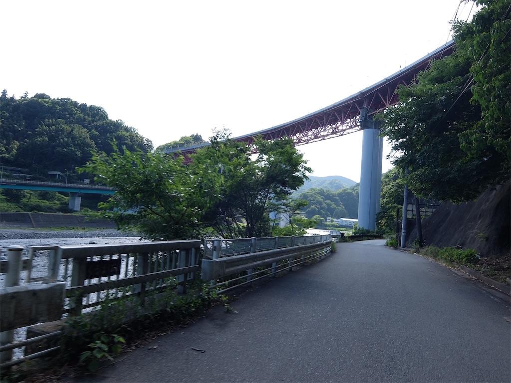 f:id:karuma_h:20170606002814j:image